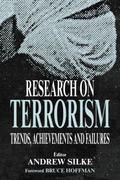 Research on Terrorism Trends, Achievements & Failures