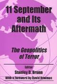 11 September and Its Aftermath the Geopolitics of Terror The Geopolitics of Terror