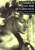 Gombrich on the Renaissance Norm and Form