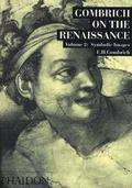 Gombrich on the Renaissance Symbolic Images