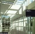 Museum Fur Kunsthandwerk: Frankfurt Am Main 1985 Richard Meier - Michael Brawne - Paperback