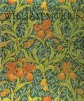Designs of William Morris