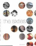Sixties: Decade of Design Revolution