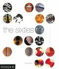 Sixties Decade of Design Revolution