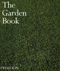 Garden Book Midi