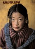 Looking East Portraits Steve Mccurry