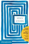 Vefa's Kitchen: Classic Greek Recipes