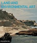 Land and Environmental Art