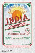 India : The Cookbook