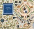 Mapping the Silk Road and Beyond : 2000 Years of Exploring the East