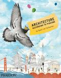 Architecture According to Pigeons (UK Edition)