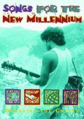 Songs for the New Millennium Words Edition : Breaking the Chains