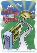 Setting the Agenda : The 1999 Church of England Conference on Evangelism
