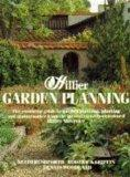Hillier Garden Planning: The Essential Guide to Garden Planning, Planting and Maintenance fr...