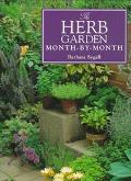 Herb Garden Month-by-Month