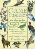 Game Cookery