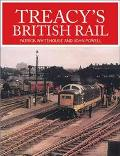 Treacy's British Rail