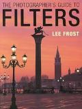 Photographer's Guide to Filters