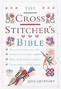 Cross Stitchers Bible
