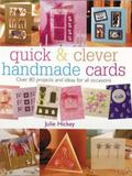 Quick and Clever Handmade Cards
