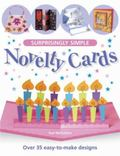 Surprisingly Simple Novelty Cards