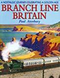 Branch Line Britain