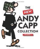 New Andy Capp Collection: Number 1 (No. 1)