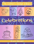Crafters Design Library Celebrations