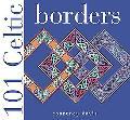101 Celtic Borders