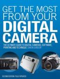 Get the Most from Your Digital Camera