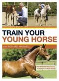 Train Your Young Horse