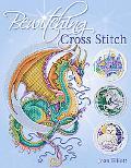 Bewitching Cross Stitch