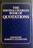 The David & Charles Book of Quotations