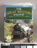 Great Western Railway 150 Glorious Years