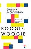 Boogie Woogie (Duckbacks)