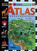 Picture Reference Atlas