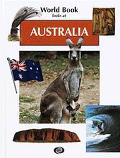 World Book Looks at Australia