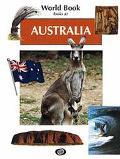 World Book Looks at Australia