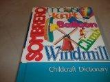 Childcraft Dictionary