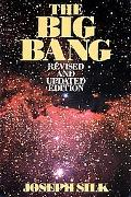 Big Bang -revised+updated