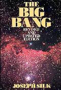 Big Bang -revised+updated