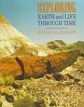 Exploring Earth+life Through Time
