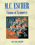 Visions of Symmetry:m.c.escher
