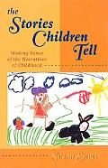 Stories Children Tell