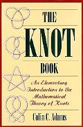 Knot Book:elementary Intro...