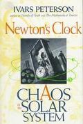 Newton's Clock:chaos+solar System