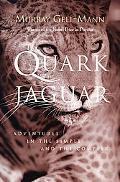 Quark+the Jaguar