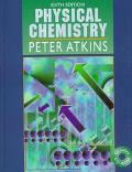 Physical Chemistry-w/cd