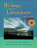 Biology in the Laboratory