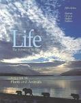 Life:sci.of Biology:v.3-plants+animals